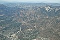 Eaton canyon from the air.jpg
