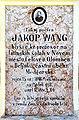 Ebenthal Gurnitz Friedhof Propstgrab Jakop Wang 14052010 53.jpg