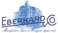 Eberhard&Cologo.png