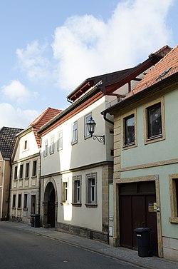 Ebern, Ritter-von-Schmitt-Straße 16-001.jpg
