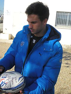 Robert Ebersohn Rugby player