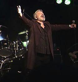 Ebi Live In Montreal 02.jpg