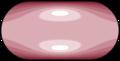 Eckert IV-distortion.png