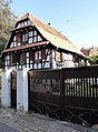 Eckwersheim rRuisseau 1.JPG