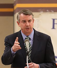 Ed Gillespie - Fairfax County GOP Meeting.JPG