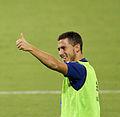 Eden Hazard v Roma 2013.jpg