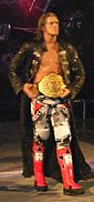 Edge World Heavyweight Champ.jpg