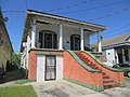 Edgewood Park Gentilly New Orleans Franklin Avenue 1st April 2019 13.jpg