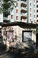 Edicola Abbandonata - Reggio Emilia, Italia - 24 Ottobre 2014 - panoramio (1).jpg