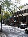 Edifício dos CTT, Avenida Zarco, Sé, Funchal - 22 Jan 2012 - SDC14989.JPG