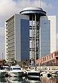 Edificio V Centenario, Melilla (cropped).jpg