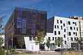 Edificio Vallecas 48 (Madrid) 05.jpg