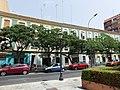 Edificios calle Martí Grajales 03.jpg