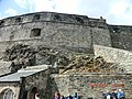 Edinburgh Castle - panoramio (9).jpg