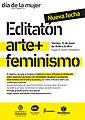 Editaton-arte+feminismo-mayo.jpg