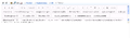 Edittools IE 8.0.6001 (WXP SP3).png