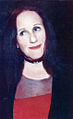 Edna Mittwoch-Meller portrait.jpg