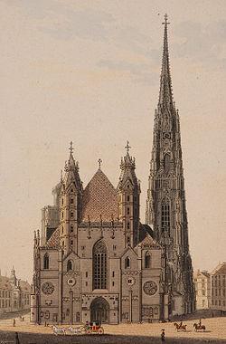 Eduard Gurk Sankt Stephan.jpg