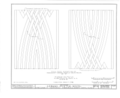 Edward Dexter House, 72 Waterman Street (moved from George Street), Providence, Providence County, RI HABS RI,4-PROV,23- (sheet 44 of 53).png