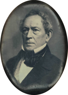 Image result for edward everett
