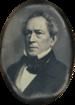 Edward Everett-daguereotipe.png