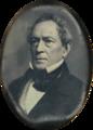 Edward Everett daguerreotype.png