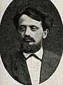 Edward Gorazdowski.jpg