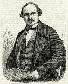 Edward Loder English composer and conductor