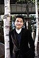 Edward Kwon meet ichek007 02.jpg