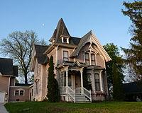 Edward M Hackett house.jpg