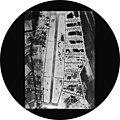 Een-luchtfoto-van-het-vliegveld-kluis.jpg