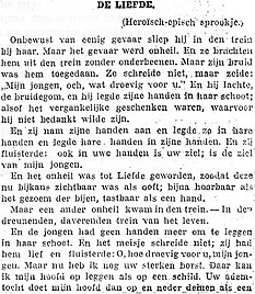 Eenheid no 257 article 01 column 01.jpg
