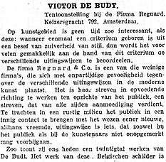 Eenheid no 298 article 01 column 01.jpg