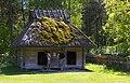 Eesti Vabaõhumuuseum 2281.jpg