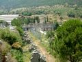 Efez View from marble road RB.jpg