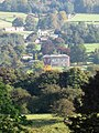 Eggleston Hall - geograph.org.uk - 1721368.jpg