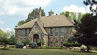 Eggleston School (Michigan).jpg