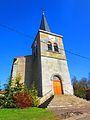Eglise Beney Woevre.JPG