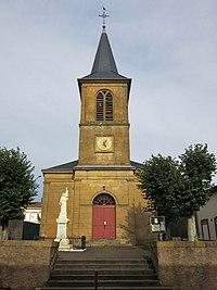 Eglise Doncourt Conflans.jpg