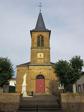 Eglise Doncourt Conflans.jpg