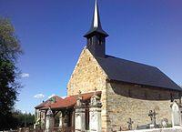 Eglise Haussignemont.jpg