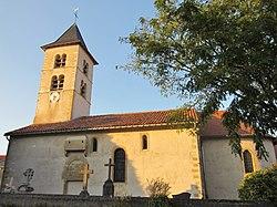 Eglise Mey.JPG