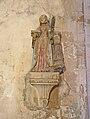 Eglise Saint-Aignan de Poissons-Sainte-Barbe.jpg