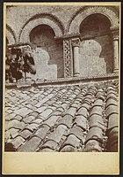 Eglise Saint-Seurin de Galgon-et-Queyrac - J-A Brutails - Université Bordeaux Montaigne - 0993.jpg