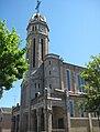Eglise Terville.jpg