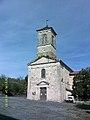 Eglise Thémines.jpg
