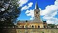 Eglise d'Asnières-en-Montagne.jpg