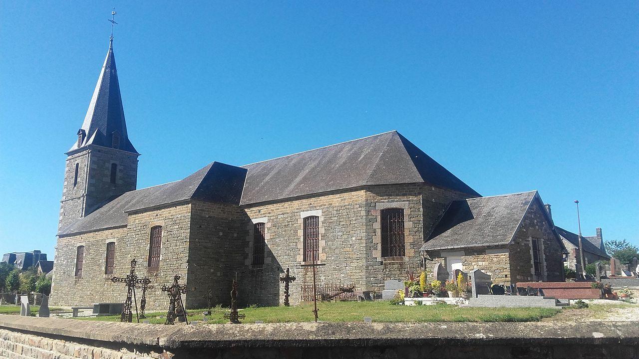 Eglise de Brémoy et son cimetière.jpg