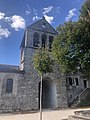 Eglise de Laboule (Ardèche).jpg