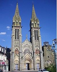 Eglise la Ferté-Macé (61).JPG